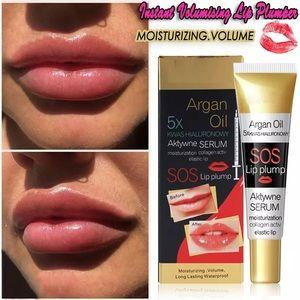 Other - Lip plumper